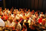 Mords-Theater (18.05.2007) (111/125)