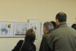 Abgrundtiefe-Vernissage-(01.04.2010) (38/85)