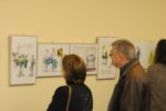 Abgrundtiefe-Vernissage-(01.04.2010) (39/85)
