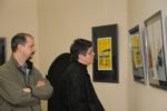Abgrundtiefe-Vernissage-(01.04.2010) (45/85)