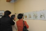 Abgrundtiefe-Vernissage-(01.04.2010) (54/85)