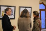 Abgrundtiefe-Vernissage-(01.04.2010) (56/85)