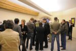 Abgrundtiefe-Vernissage-(01.04.2010) (60/85)