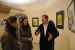 Abgrundtiefe-Vernissage-(01.04.2010) (63/85)