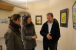 Abgrundtiefe-Vernissage-(01.04.2010) (64/85)