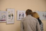 Abgrundtiefe-Vernissage-(01.04.2010) (75/85)