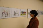 Abgrundtiefe-Vernissage-(01.04.2010) (76/85)