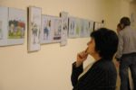 Abgrundtiefe-Vernissage-(01.04.2010) (77/85)