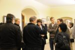 Abgrundtiefe-Vernissage-(01.04.2010) (78/85)