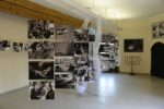 Hoffnung---lyrische-Fotoausstellung-(20.04.2013) (3/18)