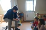 Hortlesung-Bettine-Reichelt-(02.04.2015) (7/108)