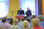 Gojko-Mitic-in-Lengenfeld-(27.05.2016) (67/209)