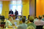 Gojko-Mitic-in-Lengenfeld-(27.05.2016) (207/209)